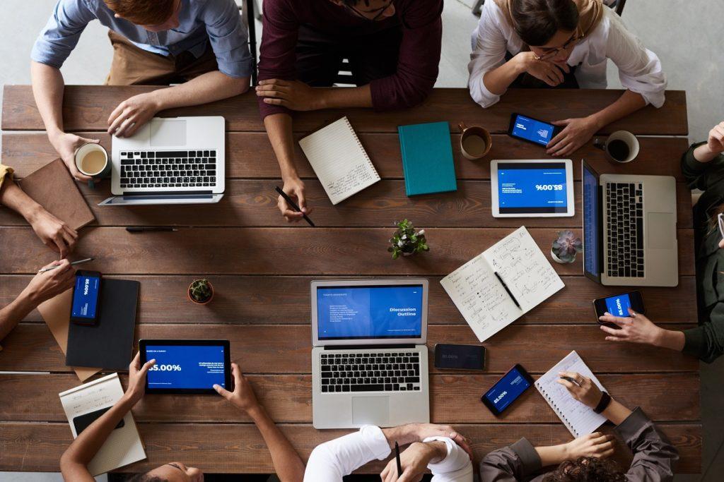 motivation manager équipe entreprise transformation