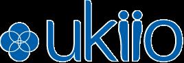 logo Ukiio