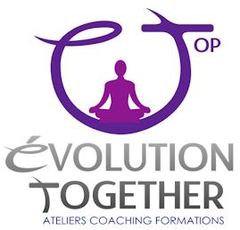 réseau de coachs thérapeutes superviseurs